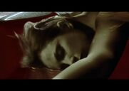 Traci Lords as Chameleon dead in Black Mask 2, 1