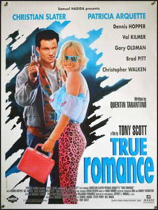 True-romance-1993-int1sh