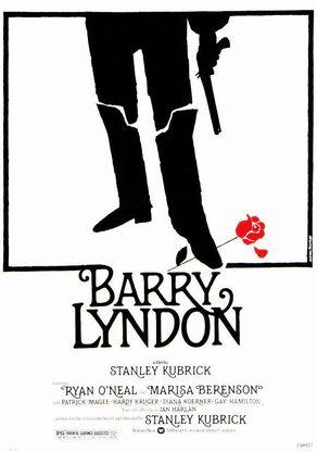 Barry lyndon-469365920-large