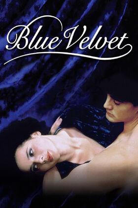 BlueVelvet 1394497512