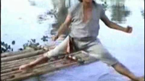 King Of The Kickboxers, The (1991) Trailer ChopSockyCinema