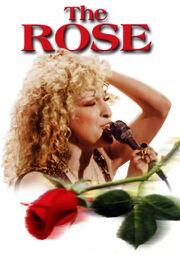 The-rose-57ab4f5731151