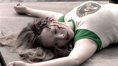 Amanda Seyfried - Veronica Mars122