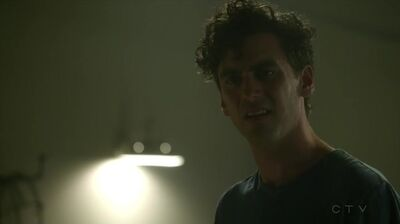 Criminal-Minds-Season-13-Episode-4-36-4f2b