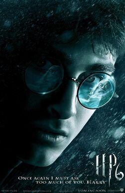 Half-Blood Prince movie poster 01 (1)