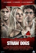 Straw dogs ver7 xlg