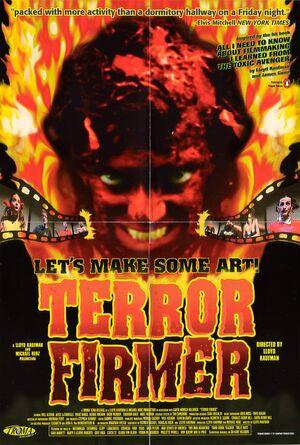 TerrorFirmerPoster