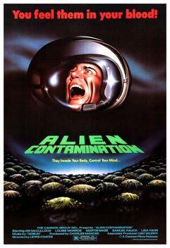 Alien-Contamination-poster-1-342x500