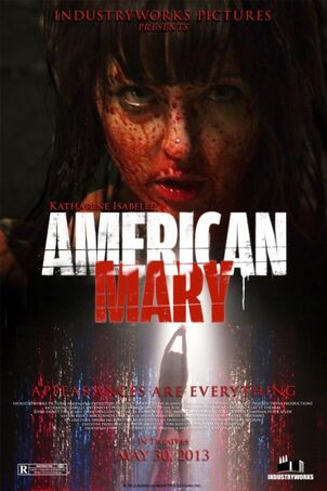 American mary ver5