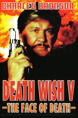 Death-wish-v