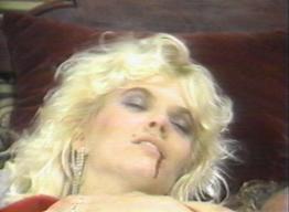 Georgina baillie sex tape spanking