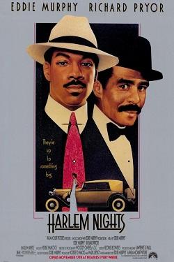 Harlem-nights-poster-1
