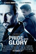 Pride and glory ver4 xlg