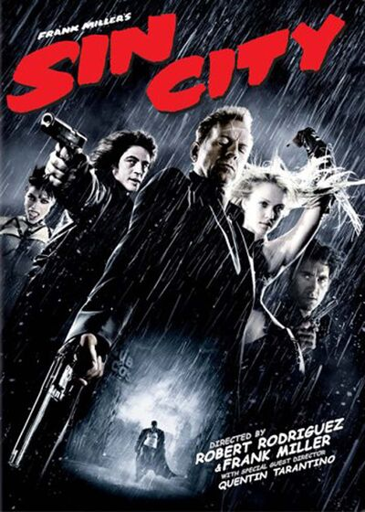 Sin-City-2005-poster