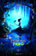The Princess and the Frog (2009; animated)