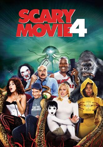Scary-movie-4-529305cbe3e12