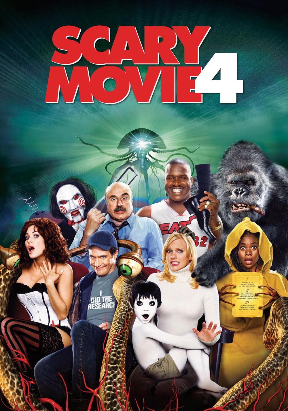 Sxay movies