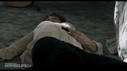 """Screenshotter--RedState68MovieCLIPSavetheBabies2011HD-2'27"""""""