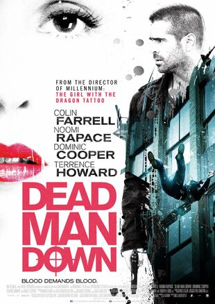 Dead man down ver5 xlg