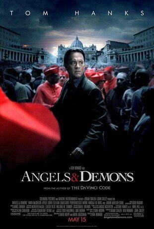 Ngeles y demonios-758086263-large