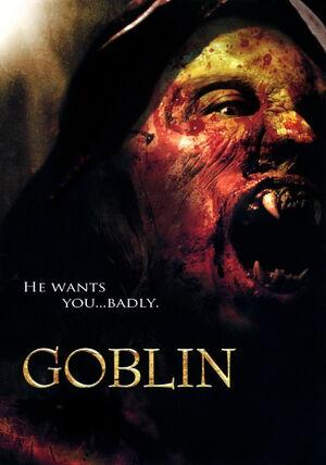 Goblin-2010