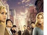 Heroes (2006 series)