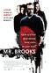 Mr brooks ver3