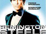 Remington Steele (1982 series)