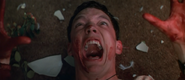 Stu Macher death