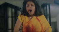 Varsha Usgaonkar in Shohrat 3