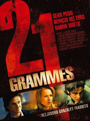 21-Grams poster goldposter com 13