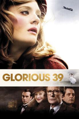 Glorious-39-images-20c31a79-83ab-4246-ba9c-7db9fe6a963