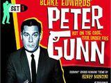 Peter Gunn (1958 series)