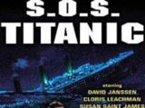 S.O.S. Titanic (1979 TV)