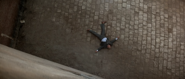 Sandor's death