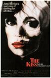 The-kiss-joanna-pacula-1988-everett