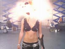 Britneyspears2