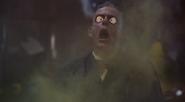 Doom's death