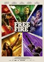 Free fire ver15 xlg