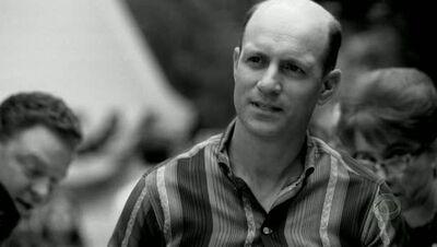 HenryJones1963
