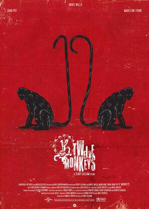 Maingergermain twelvemonkeys7001