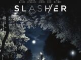 Slasher (2016 series)