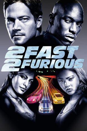 171668-2-fast-2-furious