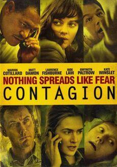 ContagionBox