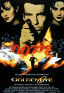 Goldeneye-134170799-large