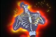 Jafar-s-death-the-return-of-jafar-32233986-275-183