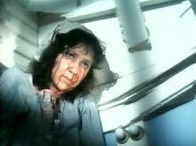 Murder By Phone 1982 3