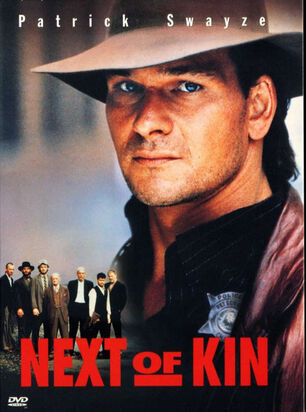 Next-of-Kin-dvd-cover-new