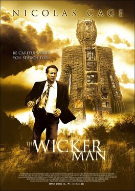 The Wicker Man-350726674-large
