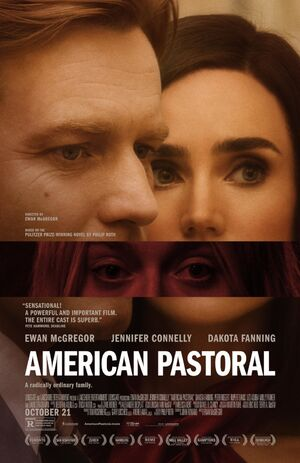 American pastoral ver3 xlg